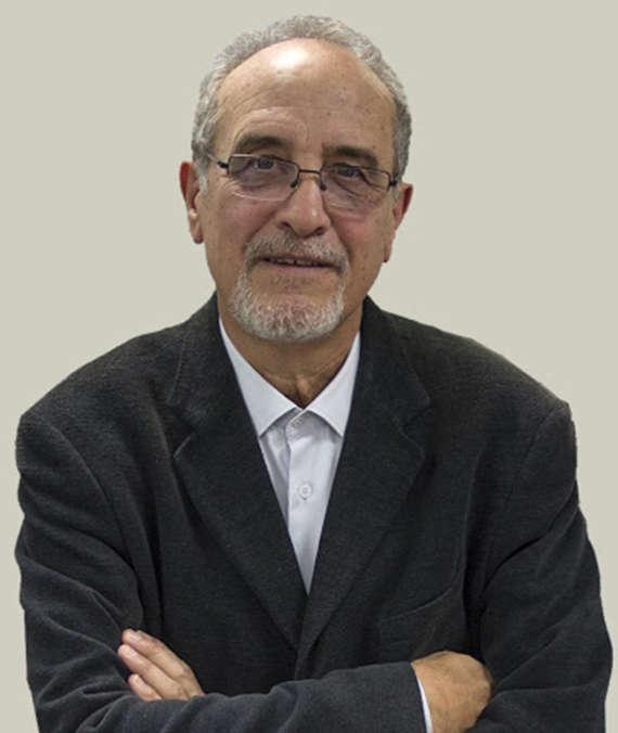 Manuel Junco