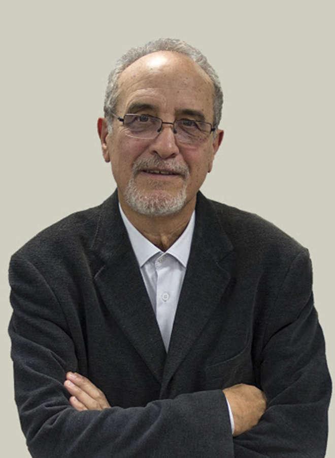 Manuel Álvarez Junco | Los Goliardos